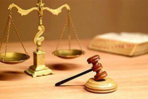 divorce lawyer in bergen county