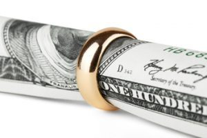 alimony attorney lawyer law offices of philip c puglisi