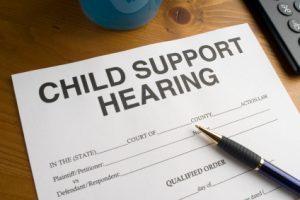 child support lawyer attorney philip c puglissi