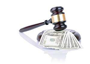 modification of alimony or child support