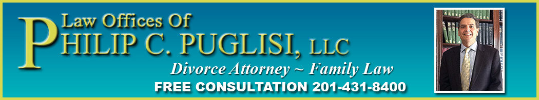 Law Offices Of Philip C. Puglisi LLC