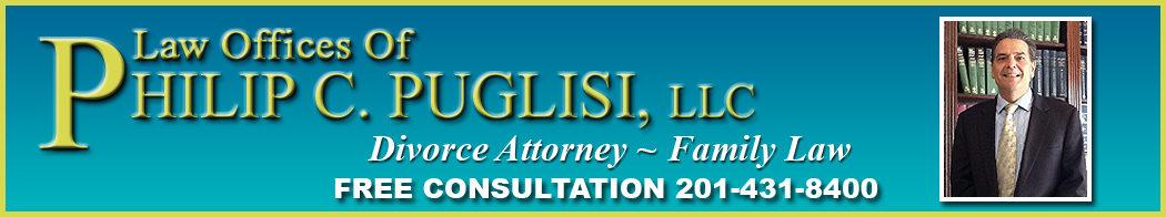 Law Offices Of Philip C. Puglisi LLC